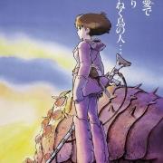 《哈爾的移動城堡》劇情影評:解讀最難理解的宮崎駿動畫電影