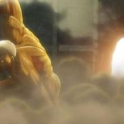 進擊的巨人:鄂之巨人的力量被奪走,是否能把失誤歸咎給決策者?