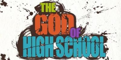 7月最燃熱血新番《高校之神》,這部韓國熱血動漫能否成為7月的霸權?