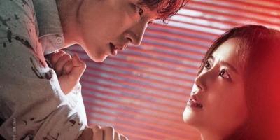 2020韓國電視劇推薦《模範刑警》,好久沒看到這麼過癮的懸疑韓劇了!