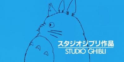 《我的鄰居山田君》宮崎駿的浪漫只是童話,高畑勛的溫馨才是生活