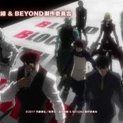 為何製作精良的日本動漫《血界戰線》沒能在國內大火?