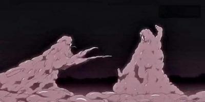 火影忍者:大蛇丸不死轉生之後,能否得到對方的忍術和記憶呢?