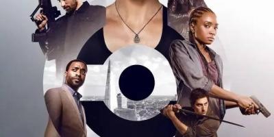 《永生守衛/不死軍團》劇情影評:2020年度一部乾淨利索的動作電影