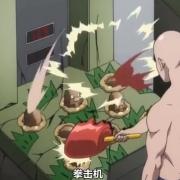 出場就是滿級!你為什麼喜歡《一拳超人》男主角埼玉老師?