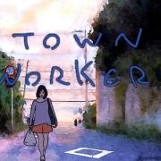 6分鐘能做什麼?來看看岩井俊二的動畫短片《城鎮青年》《讀我的夢想》