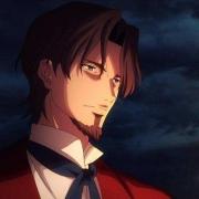 Fate人物介紹:被人嫌棄一生的遠坂時臣,在他的身上你看到了什麼?