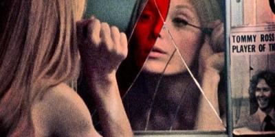 恐怖電影推薦《魔女嘉莉》,史蒂芬金告訴你不要欺負老實人!