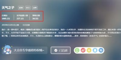 新海誠動畫電影《天氣之子》登陸B站,口碑兩極分化,網友點評其三觀不正