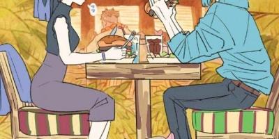 鬼滅之刃中感情線最不明顯的一對動漫CP,神崎葵和伊之助過於勉強?