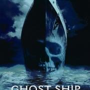 美國恐怖電影推薦《幽靈船》,這是一部被低估的恐怖片