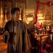 影評:麥浚龍的殭屍電影《七日重生/殭屍》能延續香港殭屍片的經典嗎?
