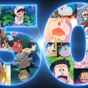 2020下半年即將上映的動畫電影,目前暫定14部,都是好看的動漫