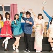「日本聲優」是有嘴就能幹的工作?聲優這份職業沒有那麼簡單!