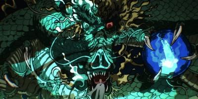 一拳超人:四種類型的「怪人」中,人類變成怪人普遍更強!