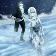 進擊的巨人:艾倫成為了二代尤彌爾,他在「坐標」空間返老還童