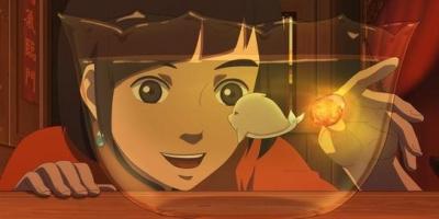 成本高達5億!國產動畫電影《姜子牙》能否再創輝煌?