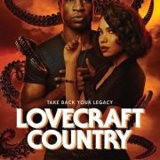 HBO又拍了一部重口味美劇《逃出絕命村/惡魔之地》,一集入坑,必須推薦!
