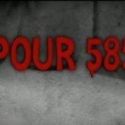 奧斯卡入圍動畫推薦《585號》,酒杯的人生,選擇獨立思考還是被洗腦