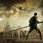 抗戰電影《八佰》刪減的13分鐘內容和被忽略的細節,你都知道嗎?