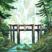 致敬吉卜力,這部動畫竟然有這麼多關於宮崎駿的彩蛋!