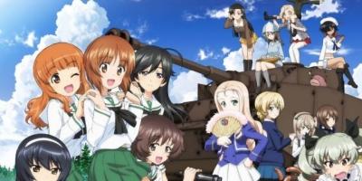 日本動畫史上銷量最高的動漫神作Top10排名!這些日漫你看過幾部?