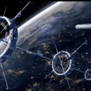 終於來了!國產科幻動畫《三體》已公示備案,劇情將直進高潮面壁計劃