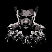漫威電影《黑豹2》被暫時擱置,檔期由《驚奇隊長2》填補空缺