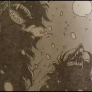 海賊王990話:傑克身中數刀,已命不久矣,凱多亦陷入絕境