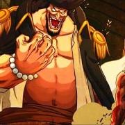 海賊王分析:如果黑鬍子沒有遇到艾斯,死的會是路飛嗎?