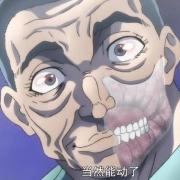 刃牙大擂台賽篇:完結撒花!五大死囚蠢蠢欲動,還有出場機會?