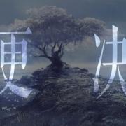 《靈籠》第一季結局明年春季上映,噬極獸組團推塔,冉冰和馬克下場悽慘