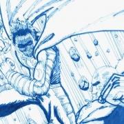 一拳超人人物分析:S級英雄排名第一的「爆破」,可能是最終反派嗎?