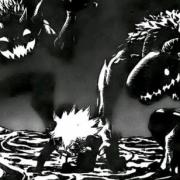 黑色五葉草268話分析:惡魔身份公開,阿斯塔無魔體質原因揭曉