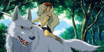 宮崎駿動畫中鮮為人知的細節,童年不懂的內容,長大才明白其深意
