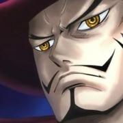 海賊王:誰說鷹眼沒有惡魔果實?網友腦洞大開,堪稱史詩級推理