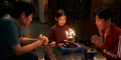影評:在香港電影的黃金年代之後,亞洲電影正在崛起!