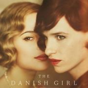 同性電影《丹麥女孩》影評推薦:世界首位變性人的禁忌之愛
