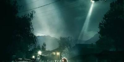 超能力科幻電影推薦《怪胎世界》,父親為何囚禁親生女兒,劇情反轉讓人猝不及防