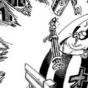 海賊王997話情報:馬爾科即將指揮討伐大軍,與燼上演瑜亮之爭?