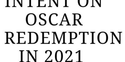Netflix電影即將拿下奧斯卡?他們已經準備好了6部沖奧大片!