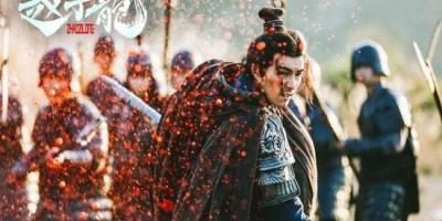 如何評價三國電影《趙子龍》?趙雲血戰長坂坡,魔改是最大敗筆