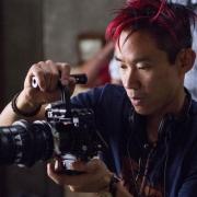 從無名小輩到新世紀恐怖電影大師,溫子仁如何逆襲好萊塢?