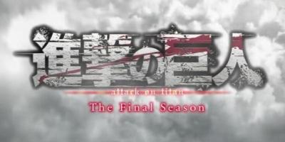 進擊的巨人最終季炸裂開播,奏響混亂與毀滅的頌歌,新OP預熱賞析