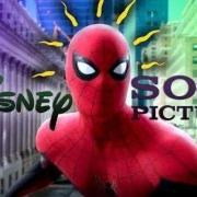 先是章魚博士後是夜魔俠,《蜘蛛俠3》電影有何野心?