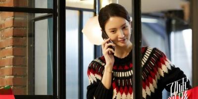 2020陸劇《了不起的女孩》首播,金晨李一桐能否打造都市愛情劇的爆款?