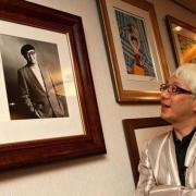 如何評價日本漫畫家手塚治虫的《迷幻少女》?漫畫和電影有何差異?