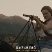 HBO美劇《西方極樂園/西部世界》第三季大結局遭狂批,跪求德妹不要退出!