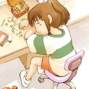再次解讀宮崎駿《千與千尋》背後的魅力與意義