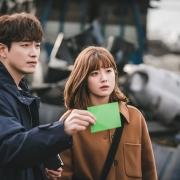 劇評:《365:逆轉命運的1年》2020年值得推薦的高分韓劇